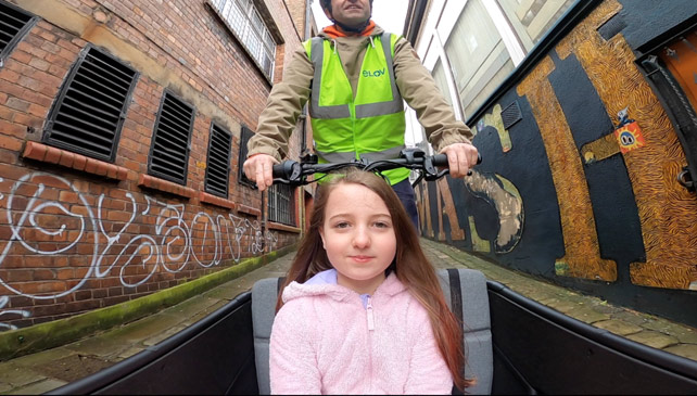 eLOV-cargo-kids-blog-post-image