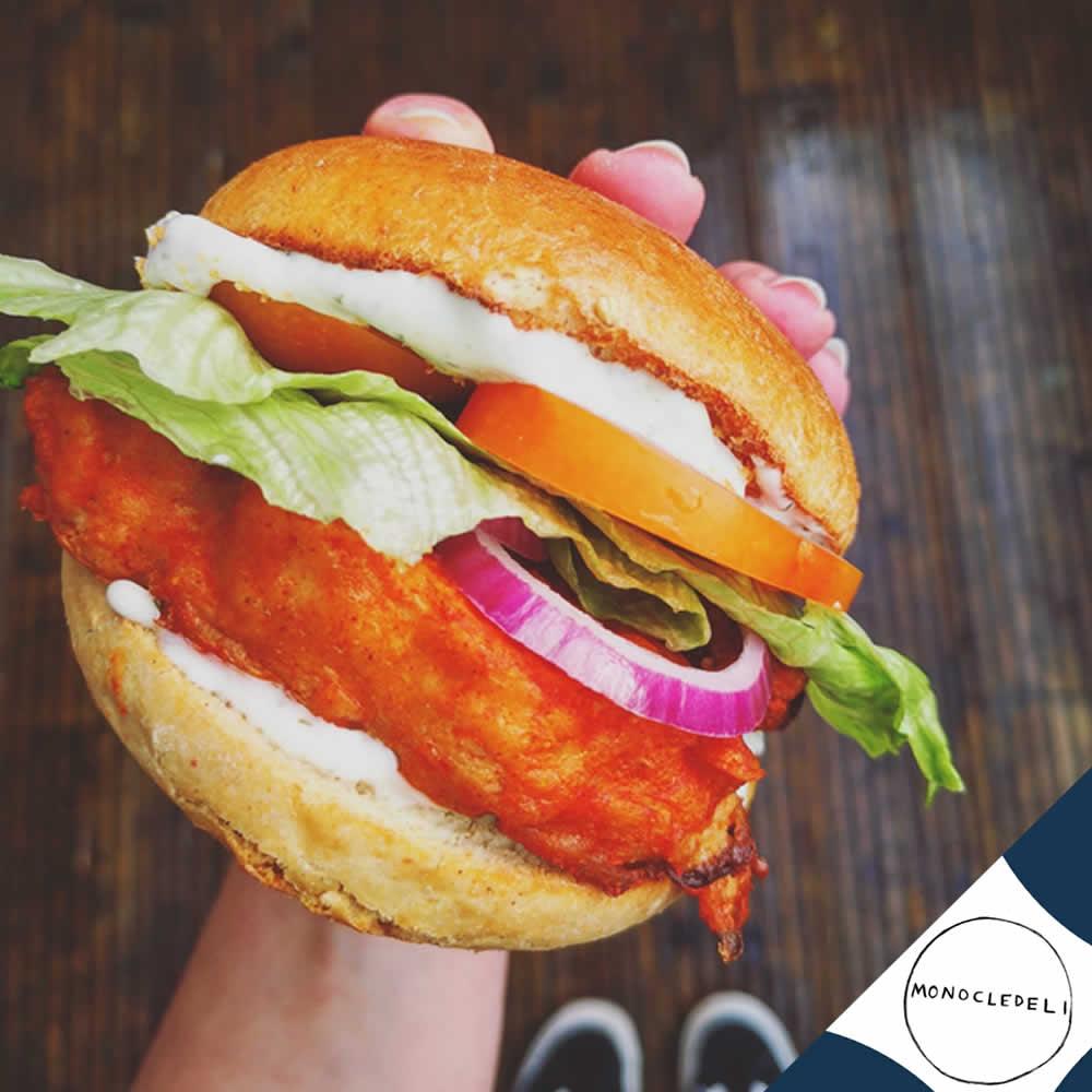 Buffalo-Cauliflower-Sandwich