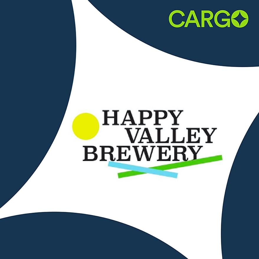 happy-valley-brew
