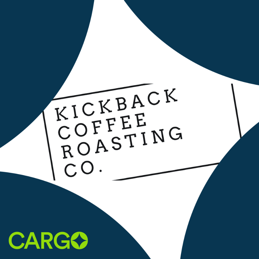 kickback-coffe-roasting