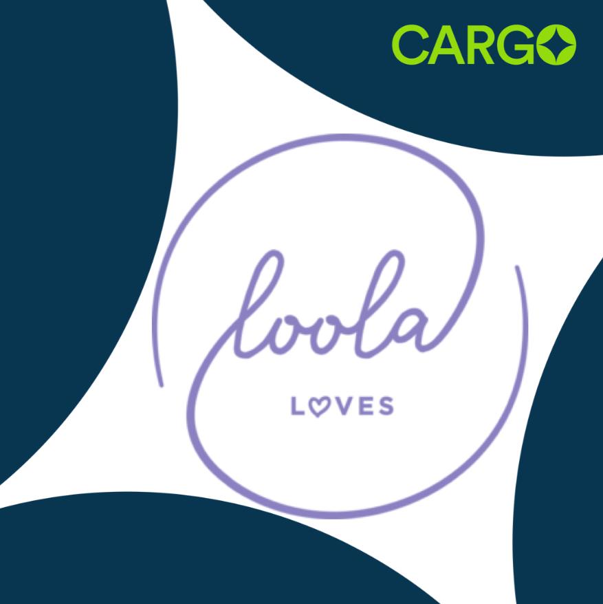 loola-loves