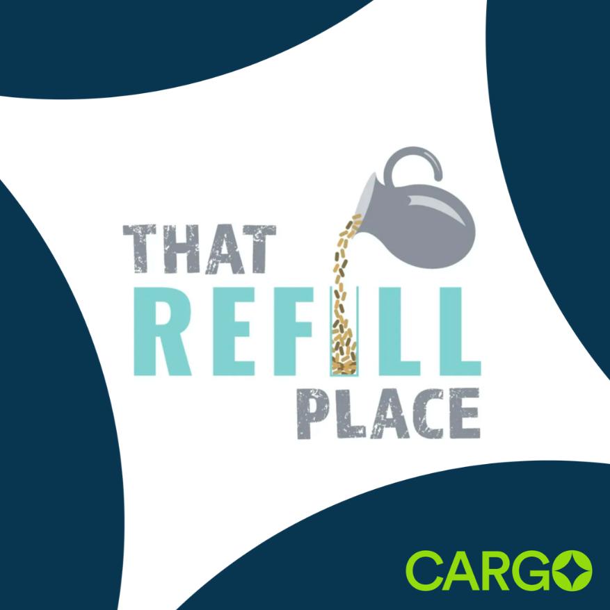 that-refil-place