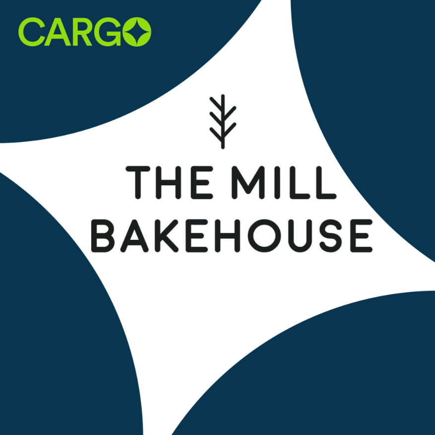 the-mill-bakehouse