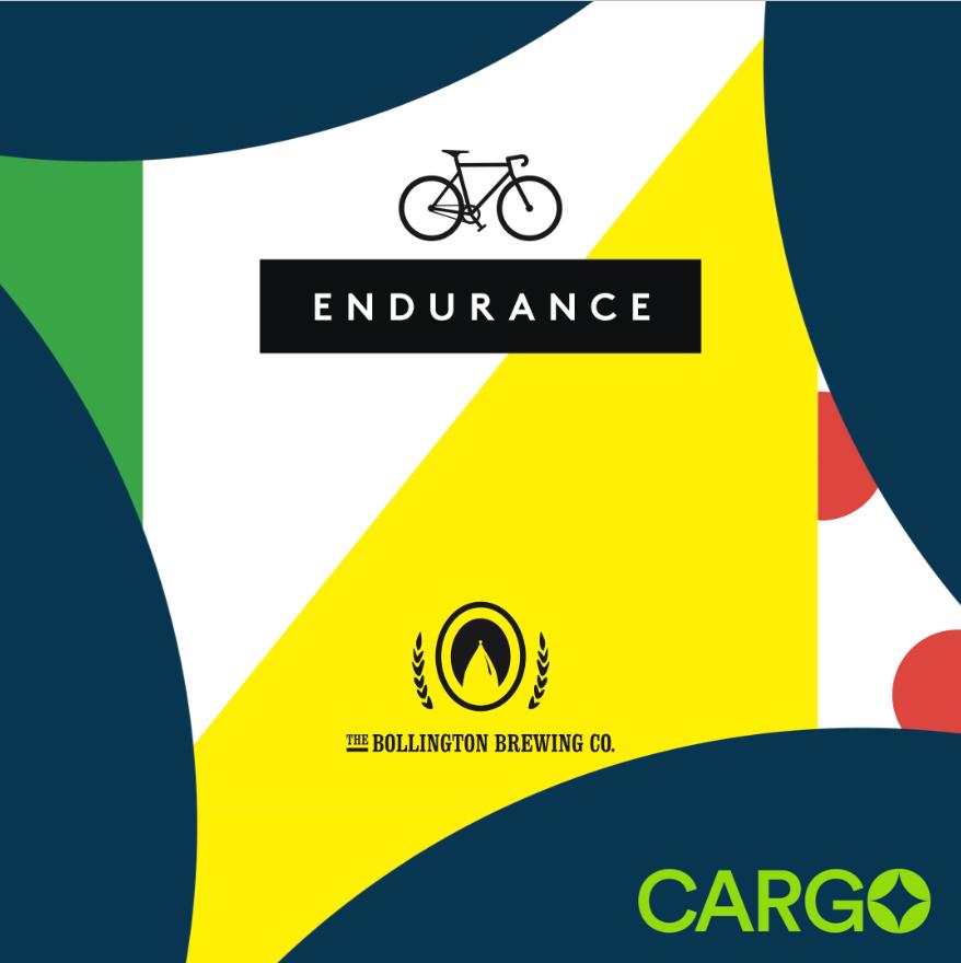 elov-endurance